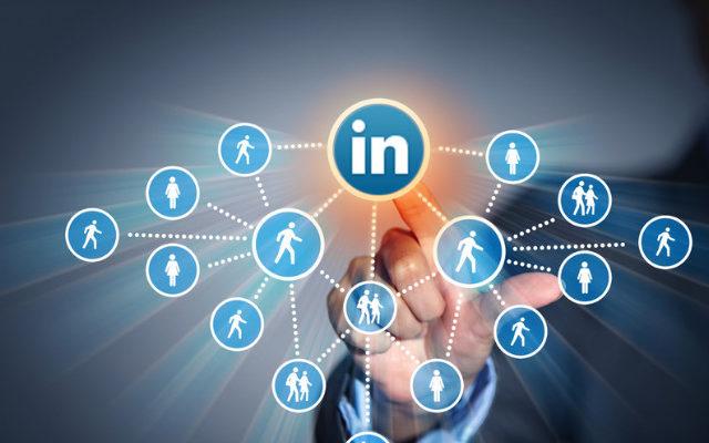 Secret of Social Selling