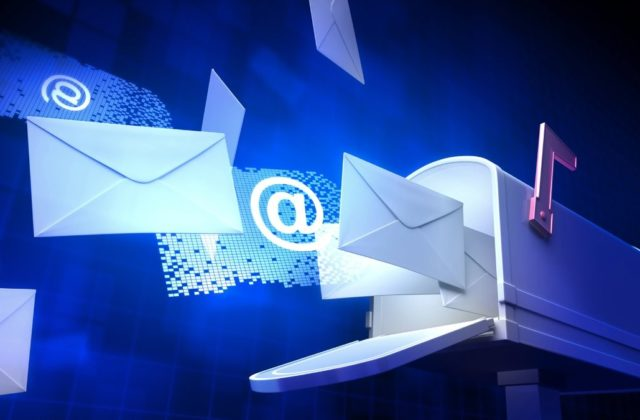 10 Ways How Your Emails Get Noticed and Opened